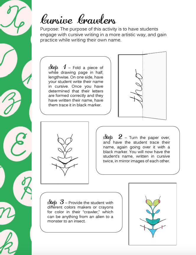 cursive-crawlers-activity