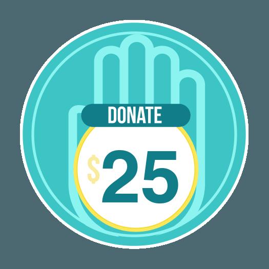 donate-25