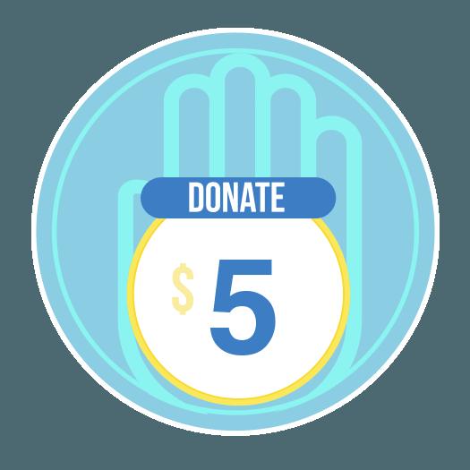 donate-5