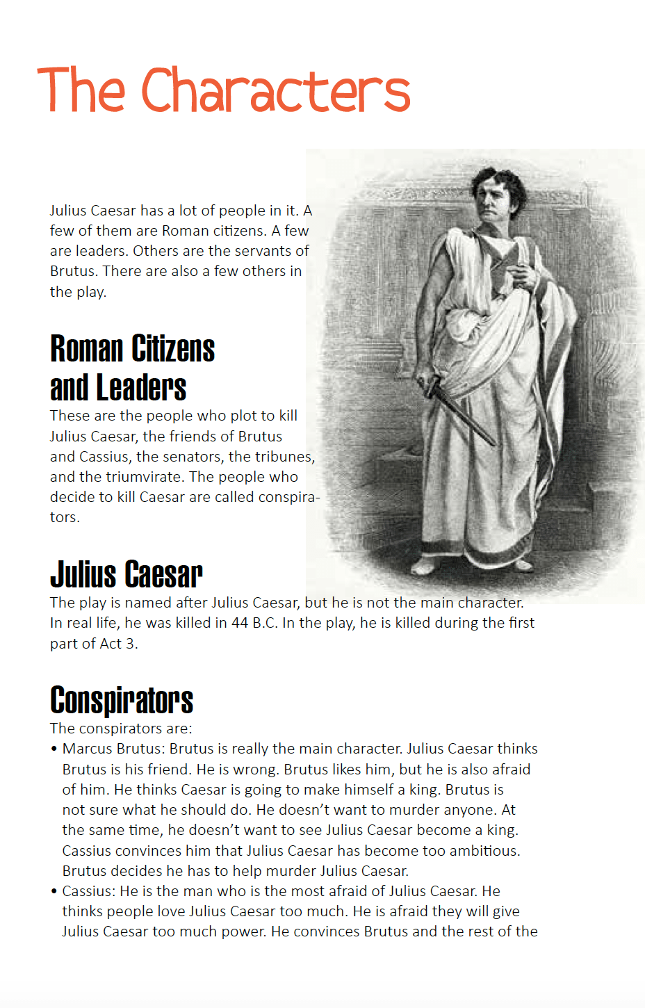 comparison of julius caesar and czar Comparative of julius caesar and czar nicholas ll julius caesar was born on july 13, 100 bc, he was a strong leader for the romans who changed the course of history of the roman world decisively and irreversibly.