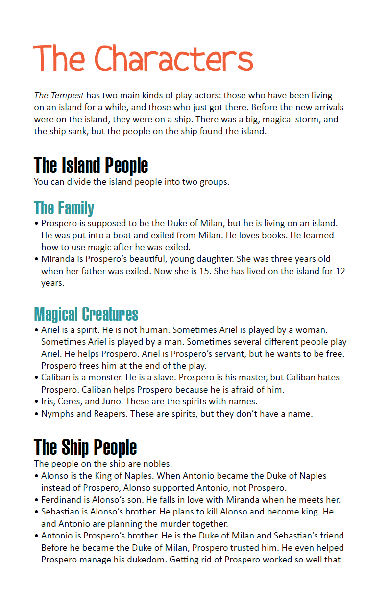 the-tempest-characters