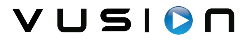 Vusion.com