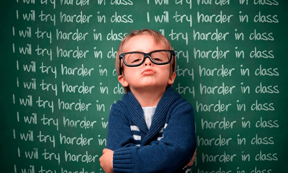 Discipline-in-the-Classroom