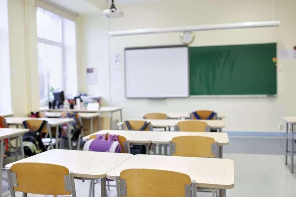 inviting-classroom