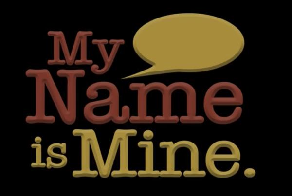 mynameismineblog