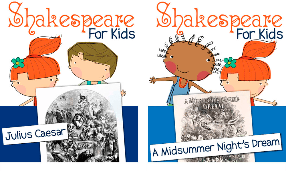 Shakespeare-for-Kids-Lesson-Cover