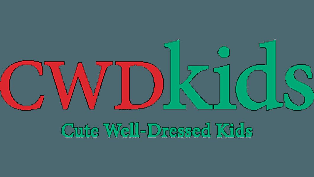 CWD Kids