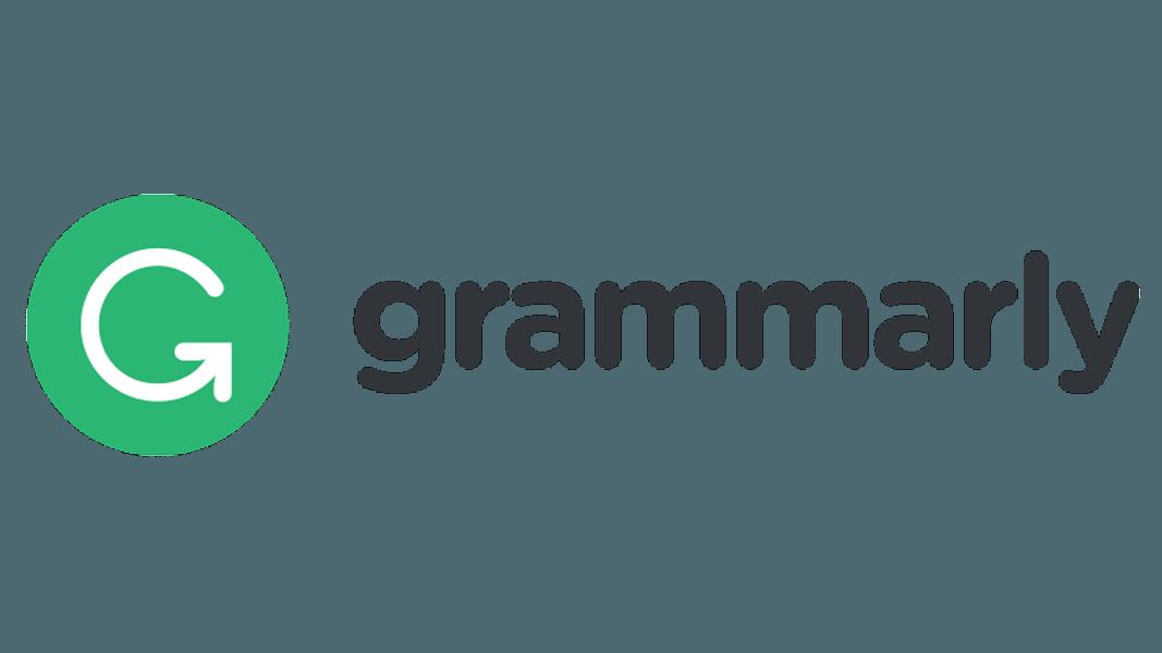 Grammerly Logo