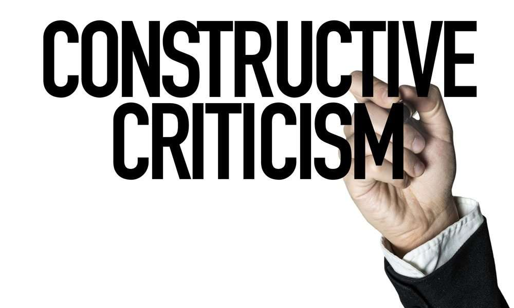 helping-students-with-constructive-criticism