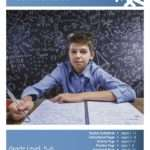 Absolute Value Lesson Plan