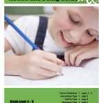 Action and Being Verbs Lesson Plan