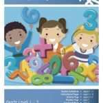 Add Multiple 2-Digit Numbers Lesson Plan