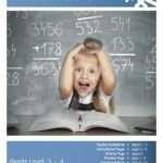 Arithmetic Patterns Lesson Plan