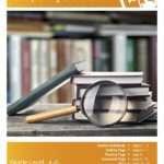 Comparing Literature Lesson Plan