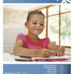 Expanded Number Forms Lesson Plan