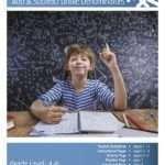 Fractions - Add & Subtract Unlike Denominators Lesson Plan