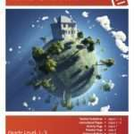 Homes of the World Lesson Plan