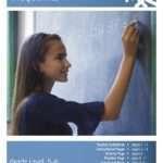 Inequalities Lesson Plan