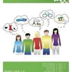 Needs and Wants Lesson Plan