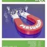 Persuasive Writing Lesson Plan