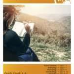 Prose, Poems, and Drama Lesson Plan