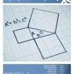 Pythagorean Theory Lesson Plan