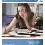 Quantitative Relationships Lesson Plan