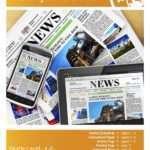 Reading News Stories Lesson Plan