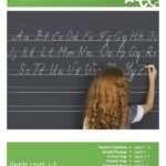 Reflexive Pronouns Lesson Plan