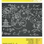 Scientific Laws & Theories Lesson Plan