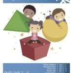 Shapes and Attributes Lesson Plan