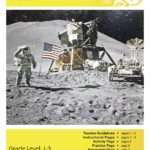 The Moon Lesson Plan