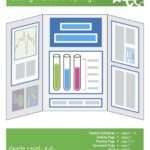Using Visual Displays Lesson Plan