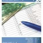 Price List with +:– Lesson Plan