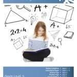 Decimals Expanded Form Lesson Plan