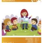 Understanding Through Illustrations Lesson Plan
