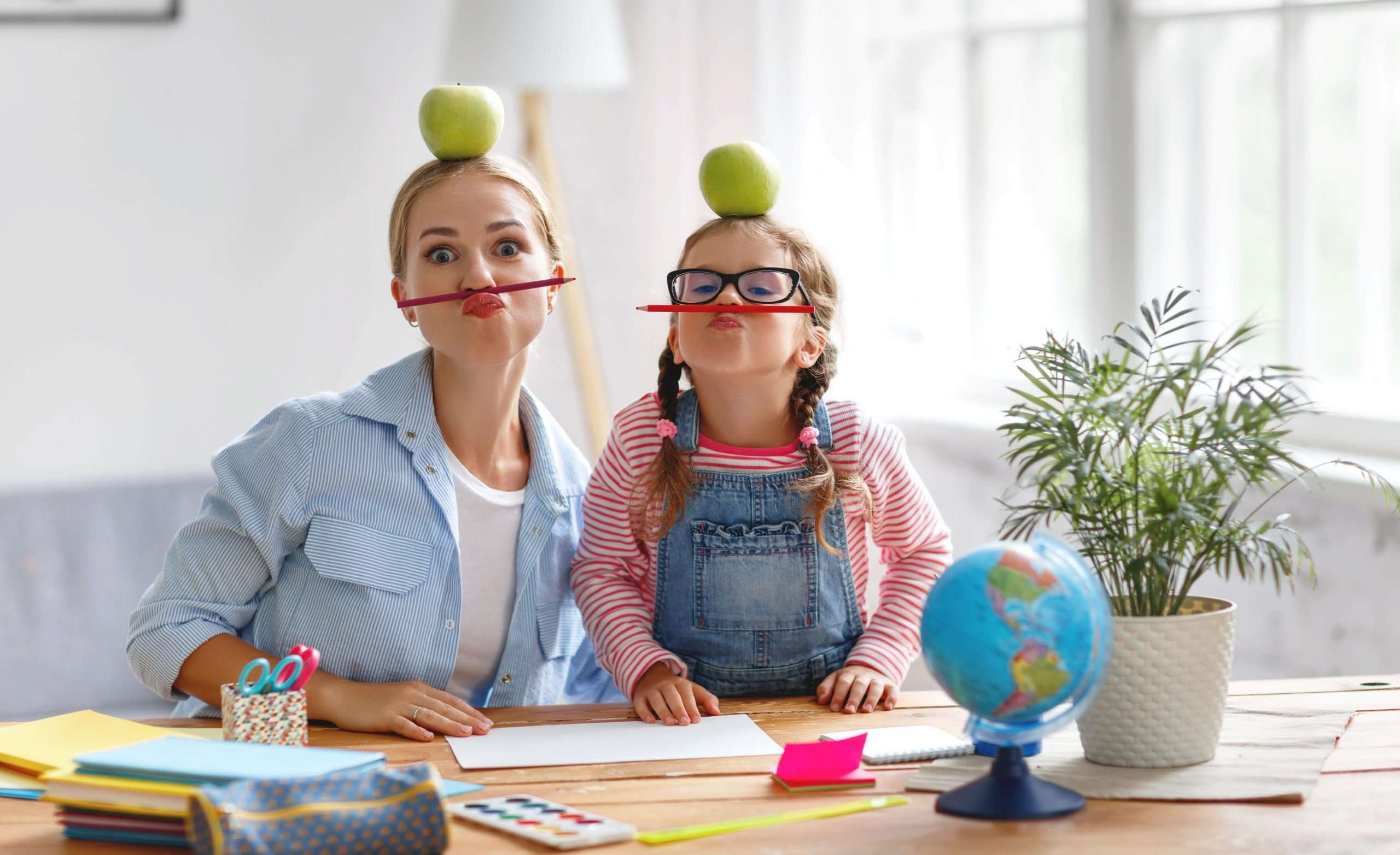 Creative Homework Ideas for Every Subject