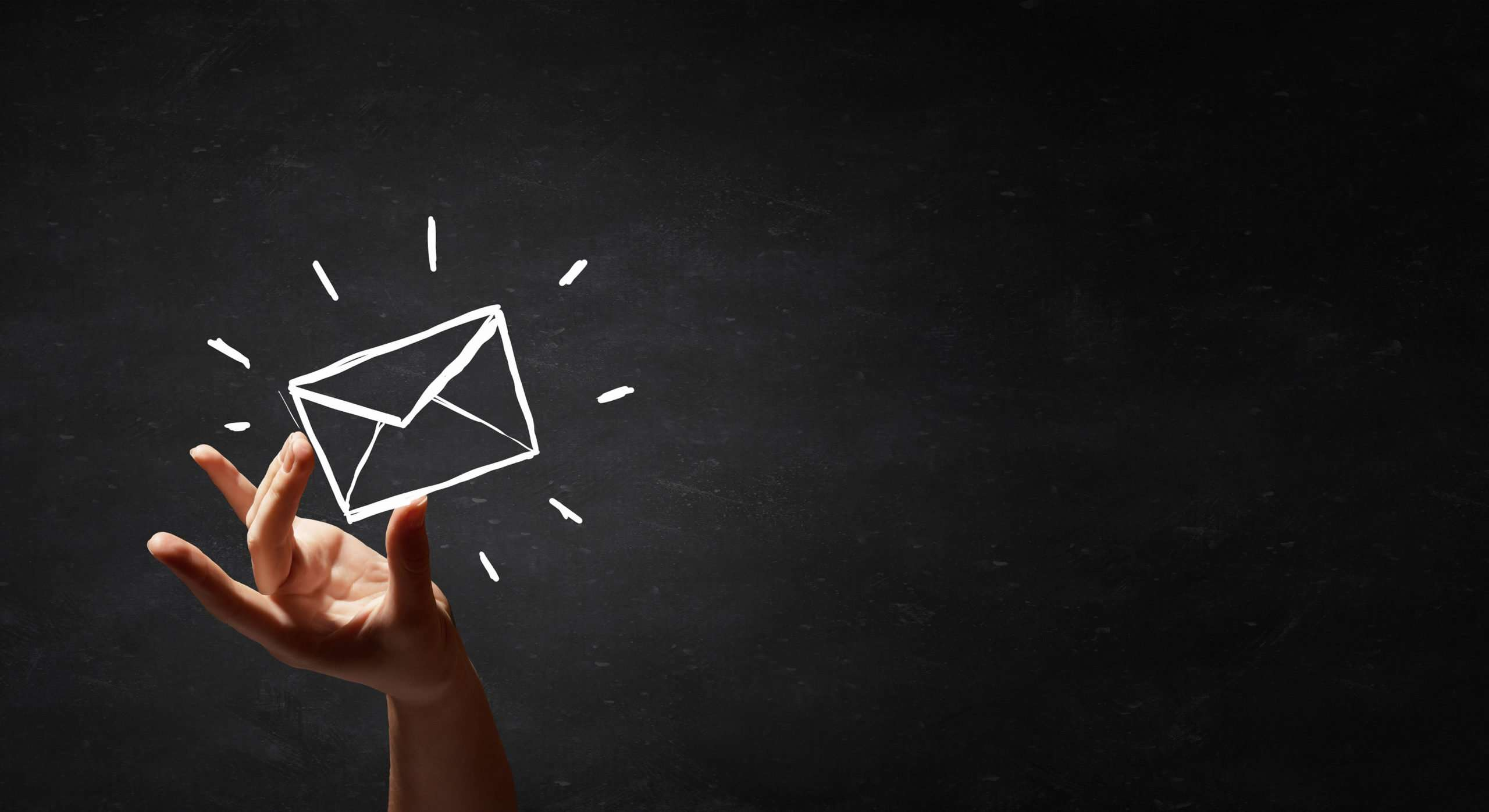 Creating a Classroom Newsletter
