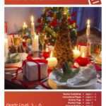 What is Christmas? Lesson Plan