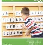 Spelling New Words Lesson Plan