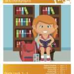 Logical Connections:Sentences and Paragraphs Lesson Plan