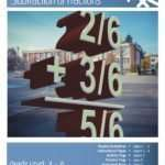 Inequalities with Addition: Subtraction of Fractions Lesson Plan