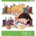 Informative Introduction Lesson Plan