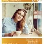 Interpreting and Using Flashback Lesson Plan