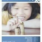 Add:Subtract with Money Lesson Plan