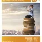 Compare:Contrast Authors' Presentations Lesson Plan