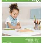 Digital Tools for Writing Lesson Plan