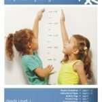 Expressing Length Lesson Plan