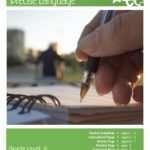 Informative Writing Precise Language Lesson Plan