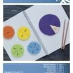 Line Plots and Fractions Lesson Plan